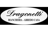 Dragonetti Biancheria Arredo Casa